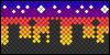 Normal pattern #47615 variation #73003