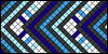 Normal pattern #47634 variation #73020
