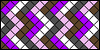 Normal pattern #2359 variation #73023