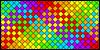 Normal pattern #1250 variation #73025