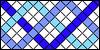 Normal pattern #44550 variation #73026
