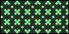 Normal pattern #43509 variation #73039
