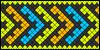 Normal pattern #47206 variation #73054