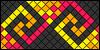 Normal pattern #41274 variation #73061