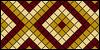 Normal pattern #11433 variation #73072