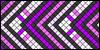 Normal pattern #47634 variation #73076