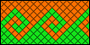 Normal pattern #25105 variation #73088