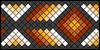 Normal pattern #33657 variation #73094
