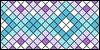 Normal pattern #47598 variation #73100