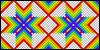 Normal pattern #34559 variation #73107