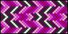 Normal pattern #39889 variation #73108
