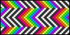 Normal pattern #11146 variation #73111