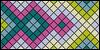 Normal pattern #46799 variation #73145