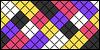 Normal pattern #3162 variation #73151