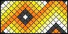 Normal pattern #35597 variation #73157