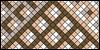 Normal pattern #23555 variation #73169