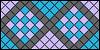 Normal pattern #21113 variation #73174
