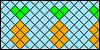 Normal pattern #24961 variation #73189