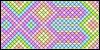 Normal pattern #24111 variation #73190