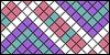 Normal pattern #47537 variation #73193