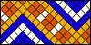 Normal pattern #47537 variation #73200