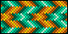 Normal pattern #39889 variation #73225