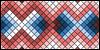 Normal pattern #26211 variation #73241