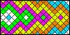 Normal pattern #18 variation #73248