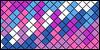 Normal pattern #29912 variation #73255