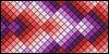 Normal pattern #38581 variation #73266
