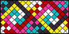 Normal pattern #41274 variation #73271
