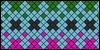 Normal pattern #46853 variation #73277