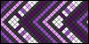 Normal pattern #47634 variation #73278