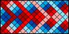 Normal pattern #42241 variation #73291