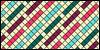 Normal pattern #50 variation #73298