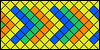 Normal pattern #17682 variation #73323