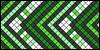 Normal pattern #47634 variation #73327
