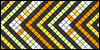 Normal pattern #47634 variation #73328