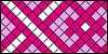 Normal pattern #17057 variation #73334