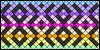 Normal pattern #47670 variation #73342