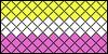 Normal pattern #69 variation #73349