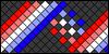 Normal pattern #42849 variation #73353