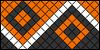 Normal pattern #11147 variation #73358