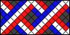 Normal pattern #22749 variation #73366