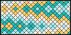 Normal pattern #24719 variation #73367