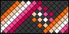 Normal pattern #42849 variation #73368