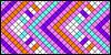 Normal pattern #47634 variation #73372