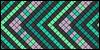 Normal pattern #47634 variation #73379