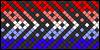 Normal pattern #46717 variation #73401