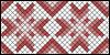 Normal pattern #32405 variation #73406